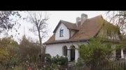 Rydlówka - najsłynniejszy dom weselny