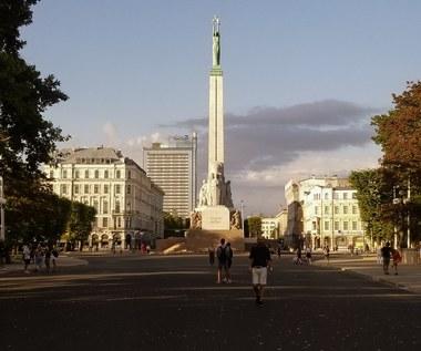 Ryga - Perła Bałtyku i miasto tysiąca twarzy