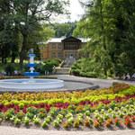 Rymanów-Zdrój i okolice: Wielokulturowe dziedzictwo