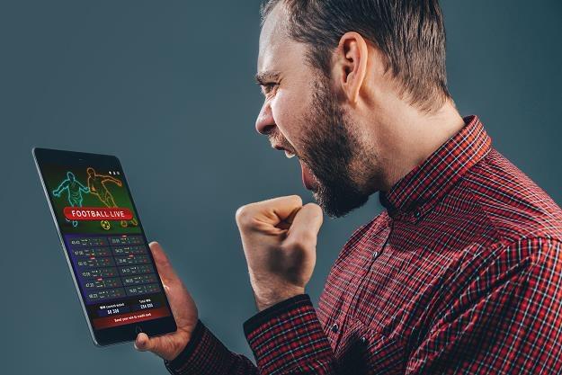 Rynek bukmacherski w Polsce dwa lata po nowelizacji ustawy hazardowej? /©123RF/PICSEL