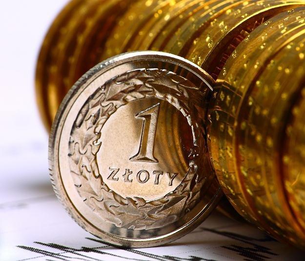 Rynek długu czeka na piątkowe dane o inflacji /©123RF/PICSEL