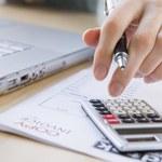 Rynek e-pożyczek zagrożony