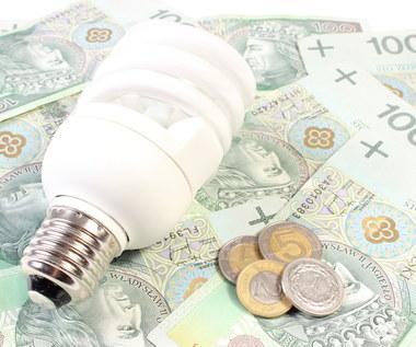 Rynek energii w czasie pandemii notuje rekordowo niskie ceny