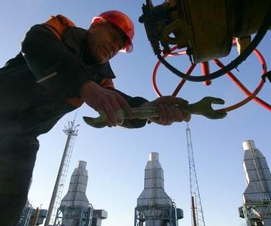 Rynek gazu: Gaz-System ma zgodę na połączenie Baltic Pipe