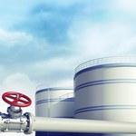Rynek gazu: Konkurencja wypiera Gazprom!