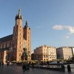 Rynek hoteli w Polsce w 2017 roku