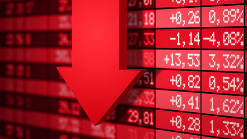 Rynek kapitałowy: W Polsce brakuje silnej giełdy