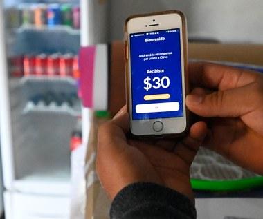 Rynek kryptowalut: Czy za Salwadorem pójdą inni?