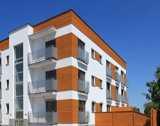 Rynek mieszkaniowy czeka demograficzna rewolucja /©123RF/PICSEL
