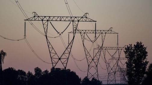 Rynek mocy i niemocy w Sejmie