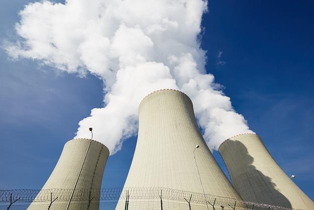 Rynek mocy może oznaczać podwyżki? /©123RF/PICSEL