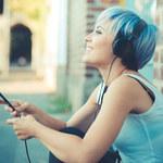 Rynek muzyczny przenosi się do sieci. Już ponad 400 mln osób opłaca abonament