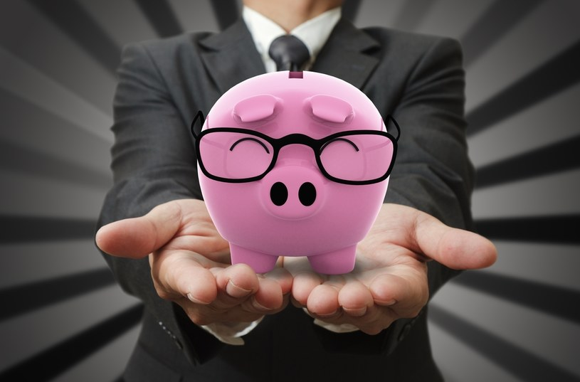 Rynek nieruchomoiści pod presją braku kredytów /123RF/PICSEL