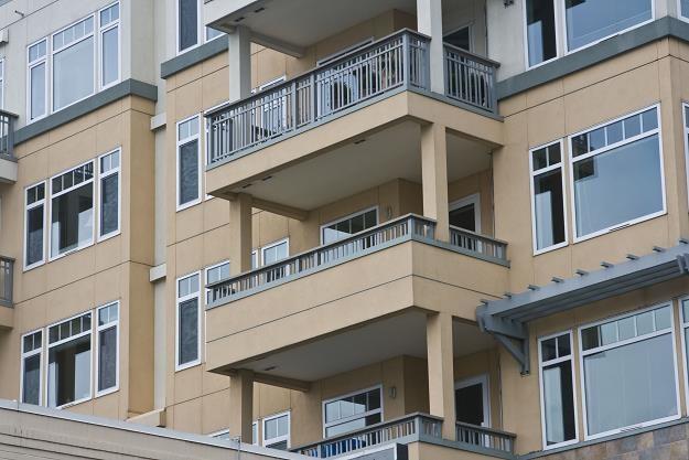 Rynek nieruchomości w województwie mazowieckim należy do najbardziej aktywnych w kraju /©123RF/PICSEL