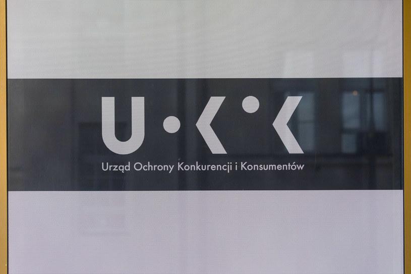 Rynek obawia się, że UOKiK będzie chciał przykładnie ukarać influencerów /Arkadiusz Ziółek /East News