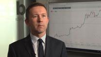 Rynek oczekuje aż czterech obniżek stóp procentowych