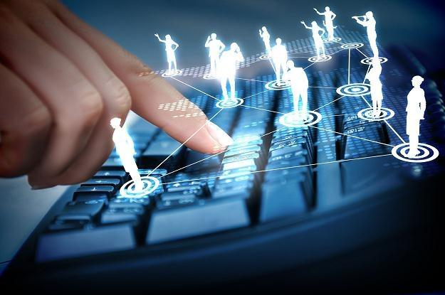 Rynek oferuje rekruterom wachlarz nowoczesnych możliwości przeprowadzania rekrutacji /123RF/PICSEL