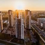Rynek pierwotny – kiedy warto zainwestować w zakup mieszkania?