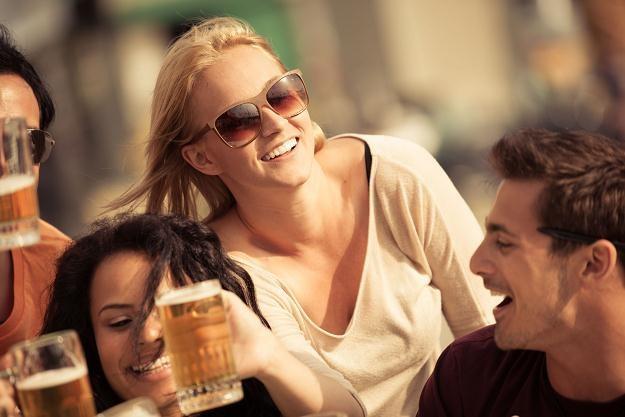 Rynek piw regionalnych rośnie w siłę /©123RF/PICSEL
