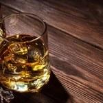 """Rynek polskich mocnych alkoholi zmierza w kierunku """"premiumizacji"""""""
