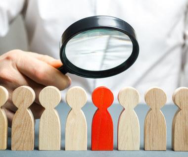 Rynek pracy 2021: Firmy nie wierzą w szybkie odbicie gospodarcze