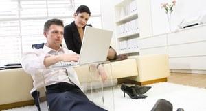 Rynek pracy: Drastyczna zmiana w sposobach rekrutacji