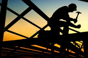 Rynek pracy przed krachem