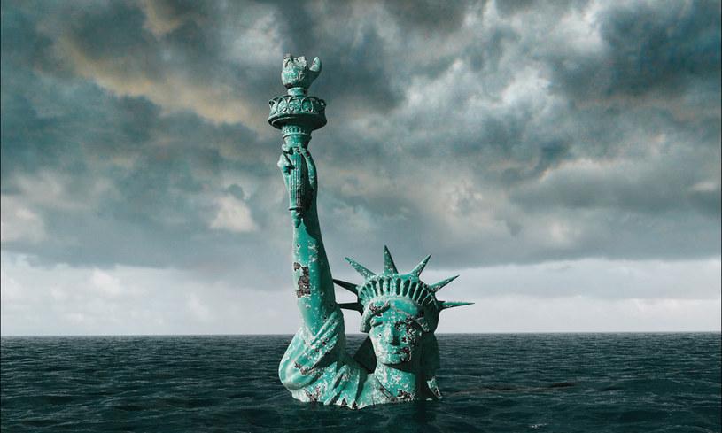 Rynek pracy w Stanach Zjednoczonych jest w fatalnym stanie... /123RF/PICSEL