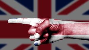 Rynek pracy w Wielkiej Brytanii: W sektorze opieki nie zabraknie stanowisk