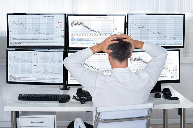 Rynek private equity w Europie Środkowej ostrożniej patrzy w przyszłość /©123RF/PICSEL