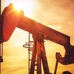 Rynek ropy czeka na decyzję OPEC+