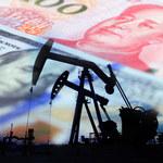 Rynek ropy czeka na OPEC