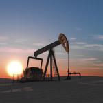 Rynek ropy odżywa powoli
