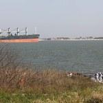 Rynek ropy: Sankcje wobec irańskich tankowców