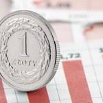 Rynek walutowy: Ustalenia szczytu UE kluczowe dla złotego