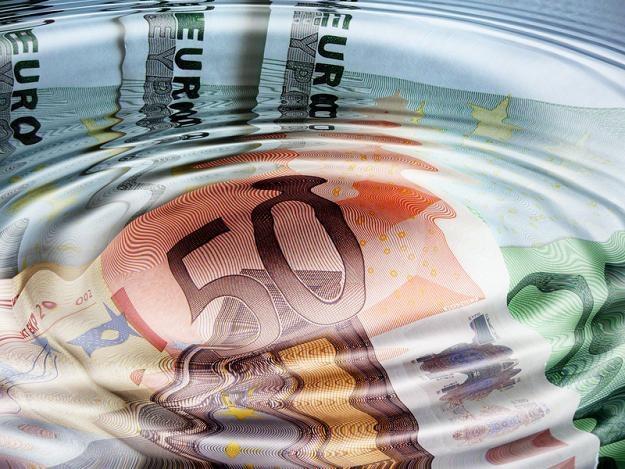 Rynek wycenia wejście Polski do strefy euro w przedziale 2021-2022 /© Panthermedia