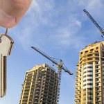 Rynek zaleje kolejna fala nowych mieszkań