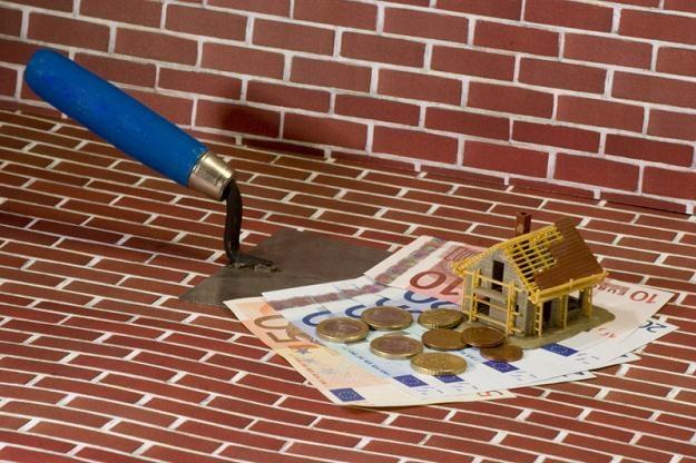Rynek zamówień publicznych w Polsce może się załamć /© Panthermedia