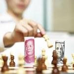 Rynki finansowe przed ogromnymi wyzwaniami