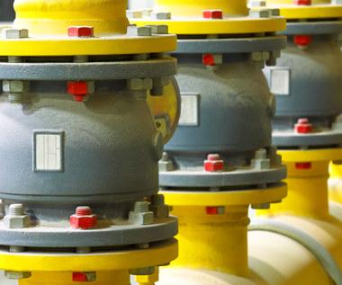 Rynki gazu w Europie wkrótce znów będą pod silną presją