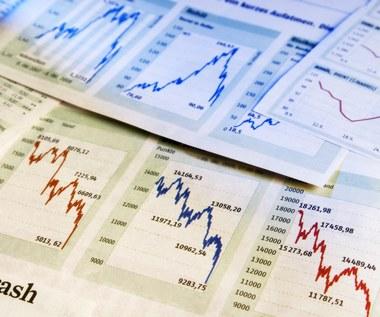 Rynki: Inflacja straszy w USA