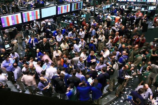 RynkI surowcowe czekają na ruch OPEC /AFP