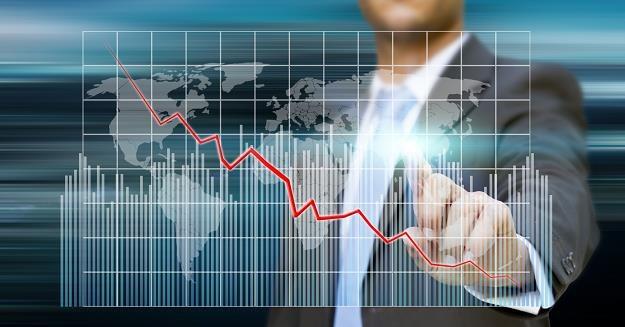 Rynki wschodzące oferują ceny zaniżone o ok. 25% /©123RF/PICSEL