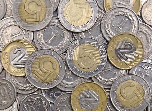 Rynki złotego i długu kończą rok przy niskiej płynności /©123RF/PICSEL