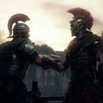 Ryse: Son of Rome od studia Crytek za darmo dla posiadaczy PC