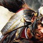 Ryse: Son of Rome także na PC