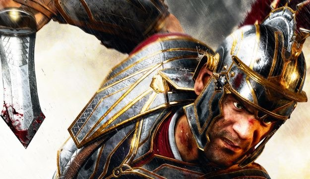 Ryse: Son of Rome /materiały prasowe