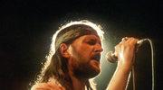 Rysiek Riedel we wspomnieniach. 25 lat od śmierci wokalisty grupy Dżem