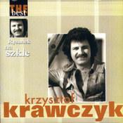 Krzysztof Krawczyk: -Rysunek na szkle