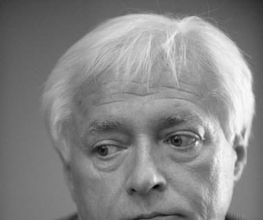 Ryszard Adamus nie żyje. Król dyskotek i producent muzyczny miał 66 lat